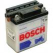 Мото аккумулятор BOSCH Standard 018005030C 12V 3Ah 10A обратная полярность (YB3L-A)