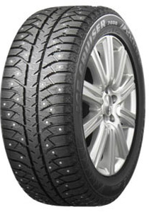 Шина Bridgestone Ice cruiser 7000 205/55 R16 91T