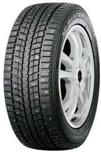 Шина DUNLOP SP Winter ICE 01 215/65 R16 102T