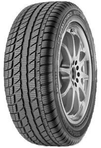 Шина GT Radial CHAMPIRO WT-AX 215/65 R16 98H