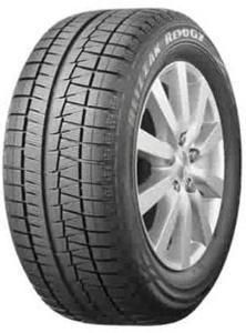 Шина Bridgestone Blizzak Revo GZ 215/60 R17 96S