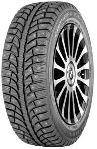Шина GT Radial Champiro Icepro 215/60 R16 95T