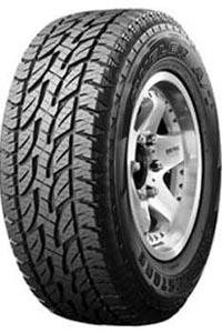 Шина Bridgestone Dueler A/T D694 265/75 R16 112S