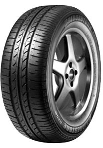 Шина Bridgestone B 250 195/65 R15 91H