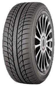 Шина GT Radial CHAMPIRO WinterPro 215/65 R16 98H