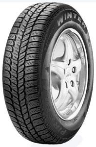 Шина Pirelli Winter 190 SnowControl 175/70 R13 82T