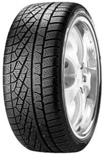 Шина Pirelli Winter Sottozero 215/55 R17 98H
