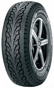 Шина Pirelli Winter Chrono 215/65 R16 109/107R