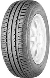 Шина Continental ContiEcoContact 3 195/65 R15 91H