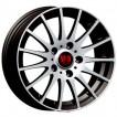 Диск NP-Wheels RS SL 7,0x17 5x105 D56.6 ET39