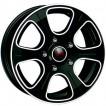 Диск NP-Wheels TIGER 7,0x16 6x139,7 D67.1 ET38